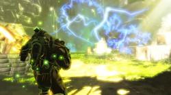 Fallout 4 : Lesser Evil -- In-Game Screenshot 05