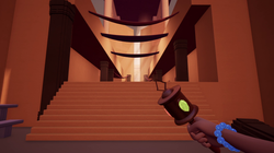 Trikaya In-Game Screenshot 07