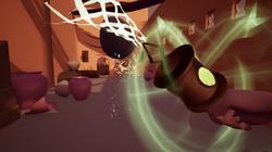 Trikaya In-Game Screenshot 21