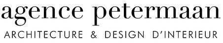 Logo Petermaan site.jpg
