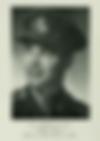 Kevin Picott's Veteran.png