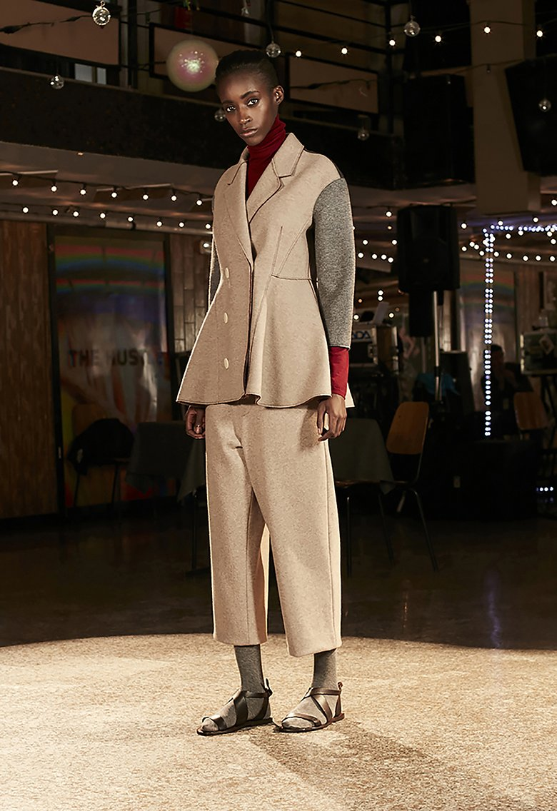 fashion production sansovino6