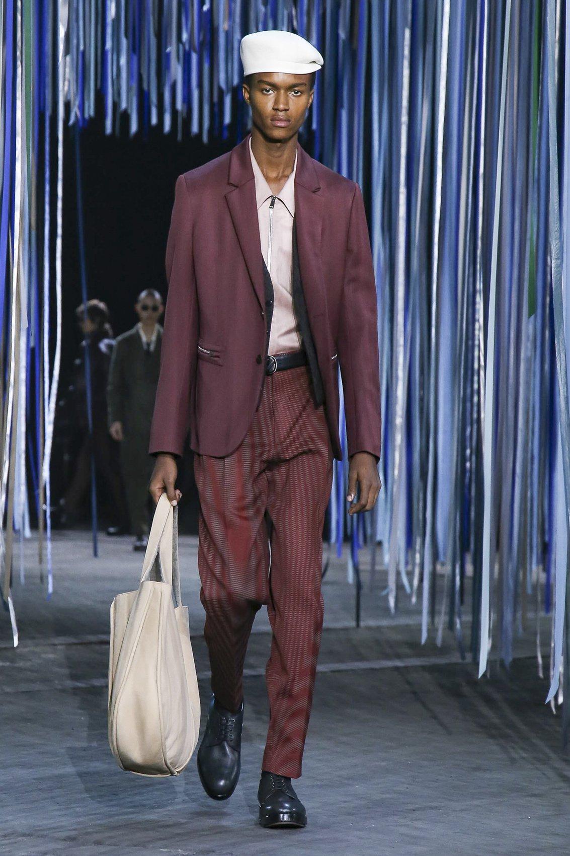 Ermenegildo-Zegna-Menswear-FW20-Milan-10