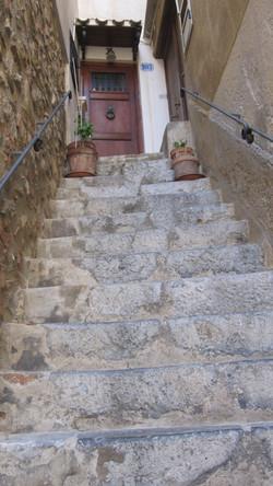 location in sicilia