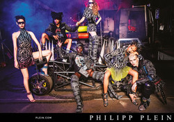 02_philipp-plein-monsters-of-rock-spring