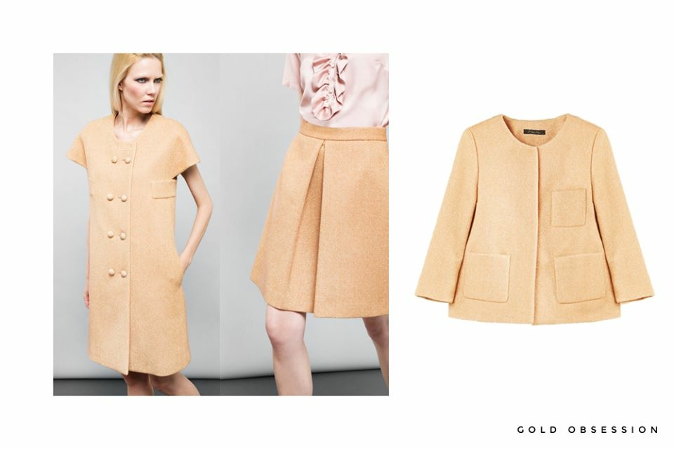 stylist ecommerce_5423
