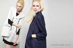 stylist ecommerce