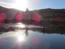 Margaree River