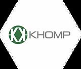 khomp.png