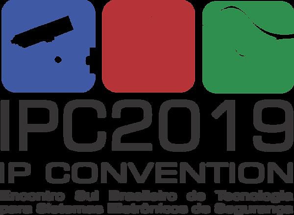 logo IPC2019.png