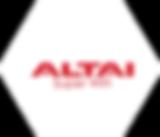 ALTAI 2.png
