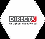 directx.png