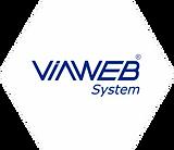 viaweb.png