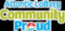 AL_CommunityProud-Vertical_EN_Color.png
