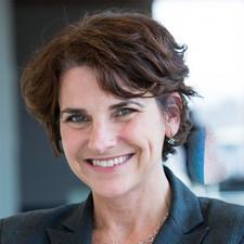 Michelle Arkin, PhD