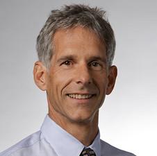 Eric Martin, PhD