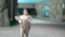 IMG_2100 copy.jpg