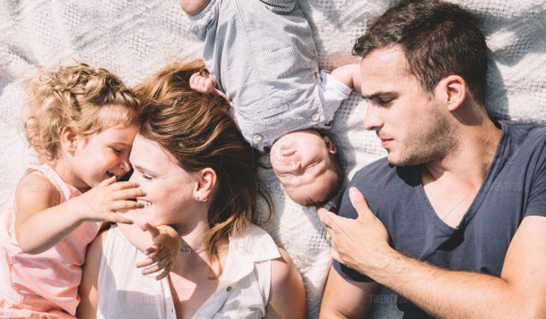 stock-photo-love-fun-happiness-family-be