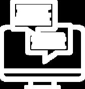 icn_forum.png