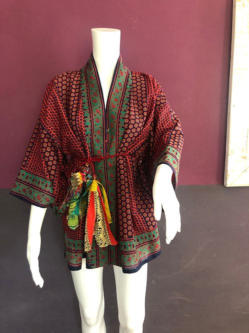 Kimono Tokyo 20/06