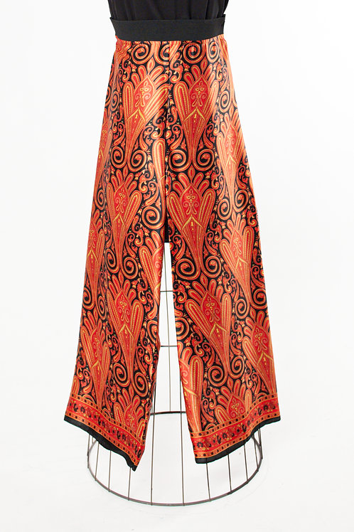 Pantalone Goa  2133 bis