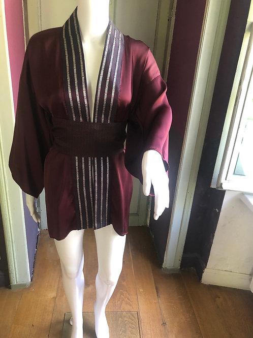 Kimono  Sole 20/02
