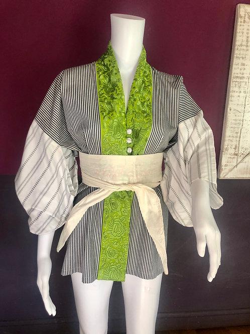 Kimono Tokyo 20/02