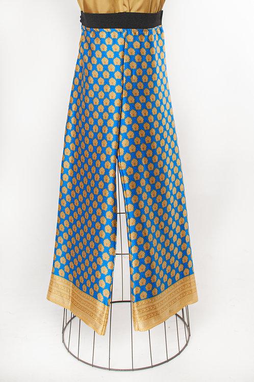 Pantalone Goa  2135