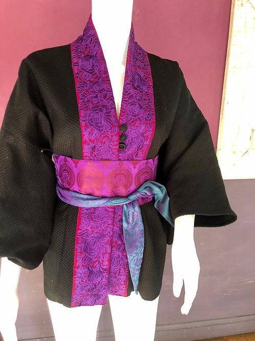Kimono Tokyo 20/03