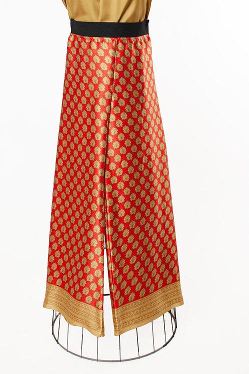 Pantalone Goa  2134