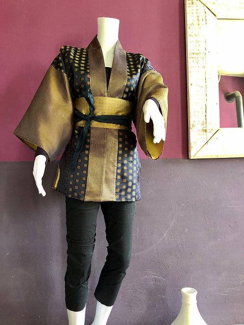 Kimono 20/05