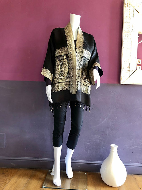 Kimono Old Style 20/01