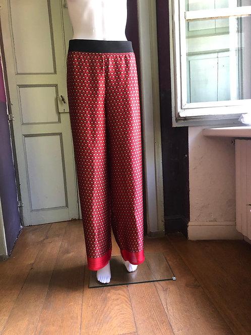 Pantalone Goa 20/10