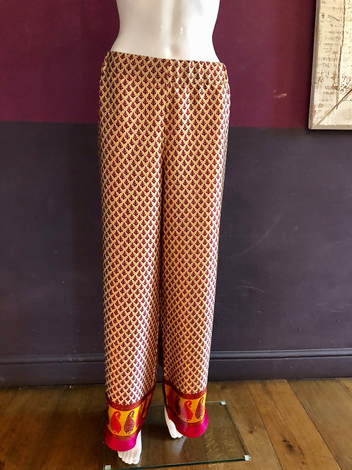 Pantalone Goa 20/03