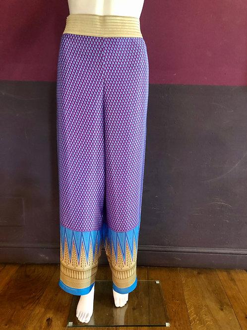Pantalone Goa 20/05