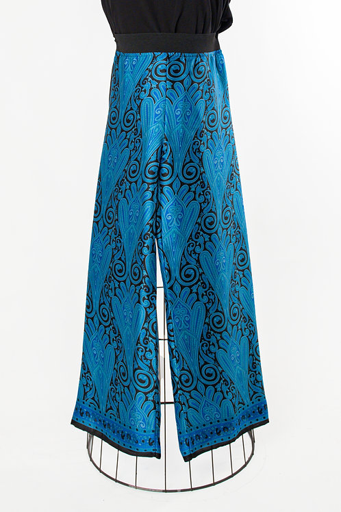 Pantalone Goa  2132