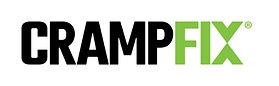7922CRAM_CrampFix_Logo_RGB.jpg