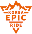 KoreaEpicRide Logo.png