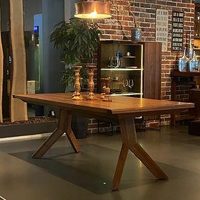 TEAM 7   стол