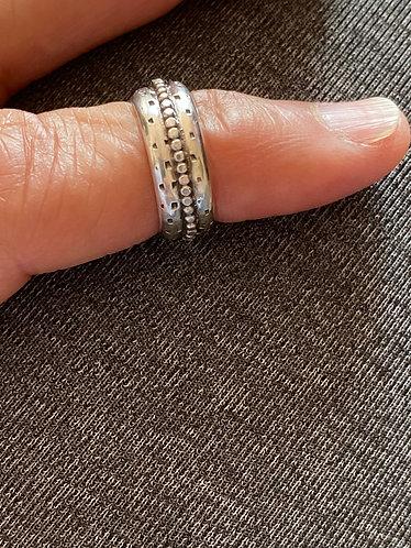 Mid Ring