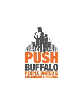 PUSH Buffalo School 77 (Buffalo, NY)
