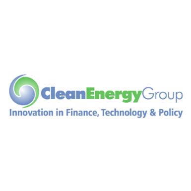 Clean Energy Group Resilient Power Project