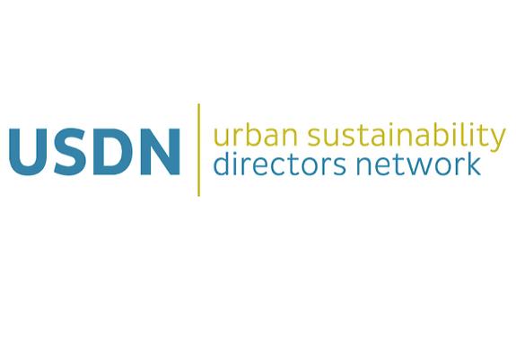 Urban Sustainability Directors Network Resilience Hub