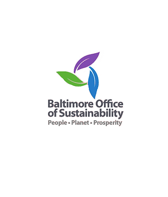 Baltimore Resiliency Hub Project