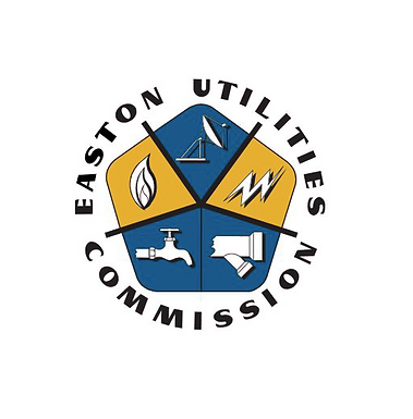 Easton Sustainability Campus (Easton, MD)