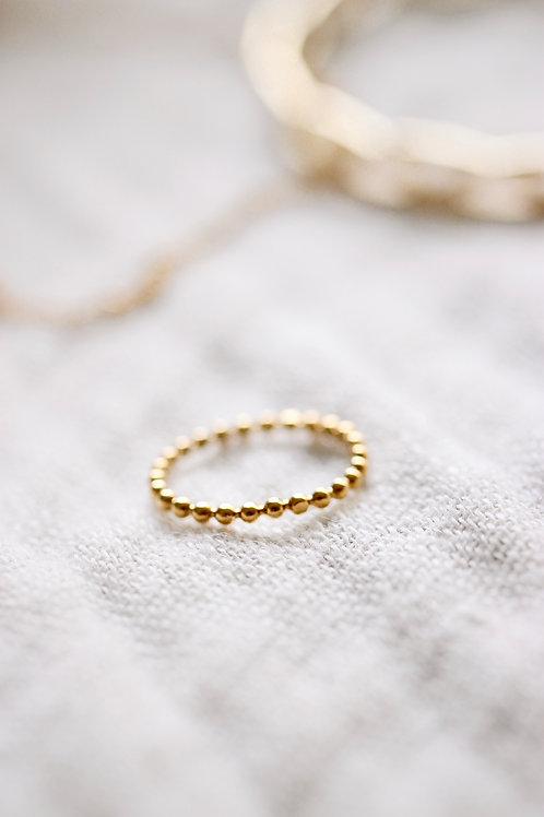 STELA Ring