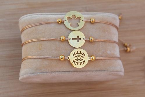 FICA Bracelets