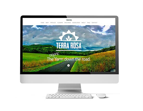 website-Terra-Rosa.png