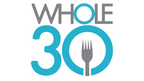 Ready for a Winter Cleanse?             Self Nourishment 101: Whole 30, Self Love Reset 'n Reboot
