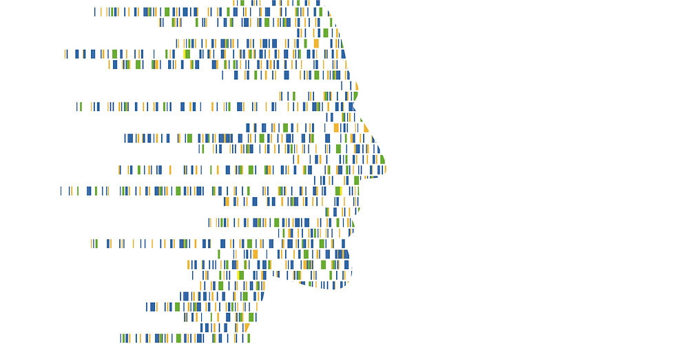 Digital DNA Face.jpg
